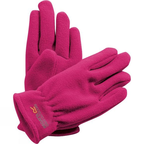Kids Taz II Glove