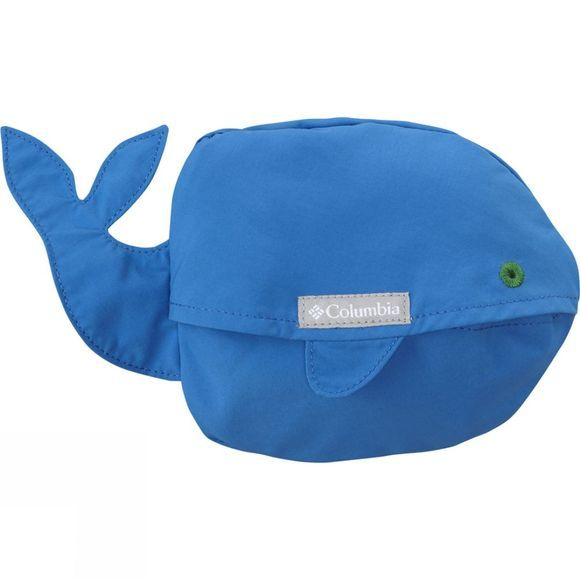 Toddlers Packable Booney
