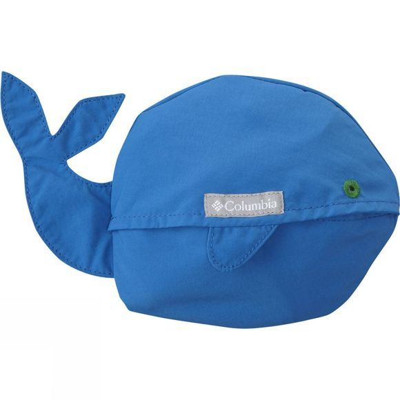 Infant's Packable Booney