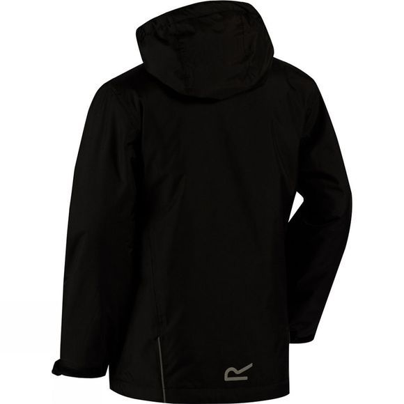 Kids Hurdle Jacket