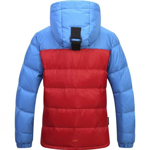 Kids Aukra Jacket