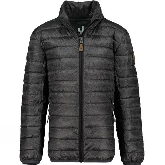 Boys Hemlock Insulated Jacket