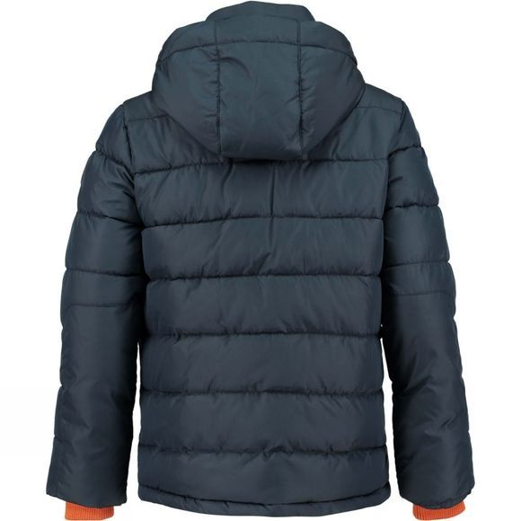 Kids North Bay Junior Coat