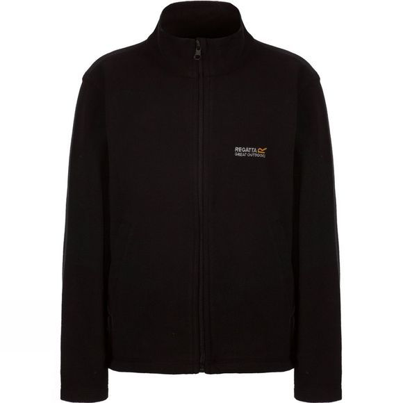 Youths King II Fleece Age 14+