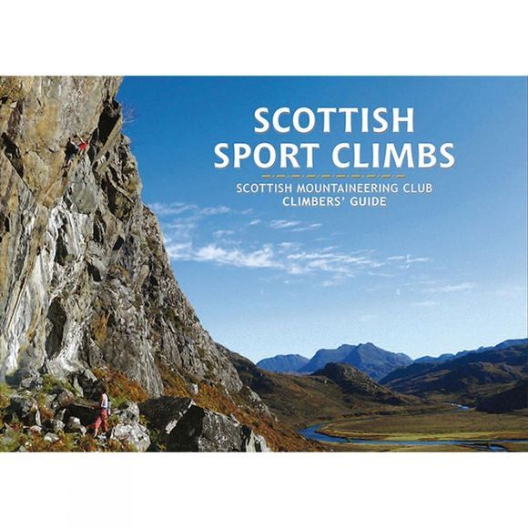 Scottish Mountaineer Scottish Sport Climbs No Colour