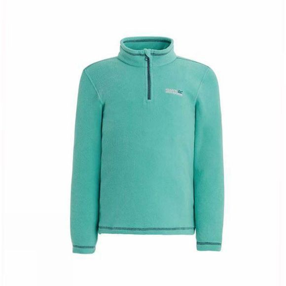 Regatta Kids Hot Shot II Fleece Ceramic