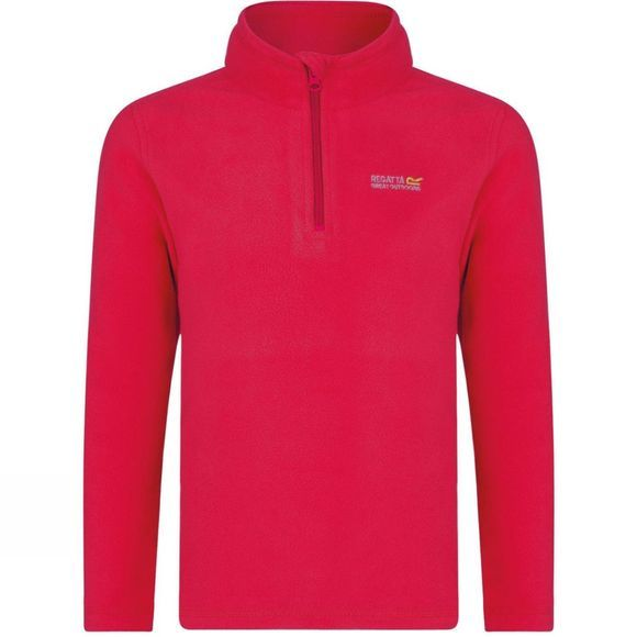 Regatta Kids Hot Shot II Fleece Duchess