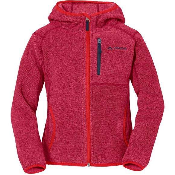 Kids Katmaki Fleece Jacket