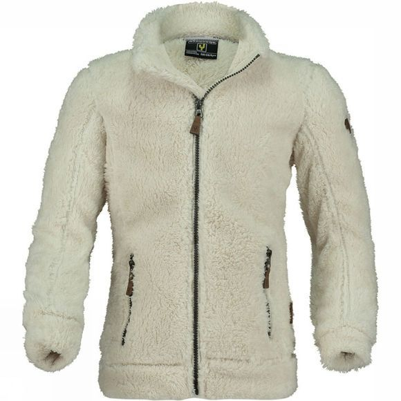 Kids Naduk Junior Fleece