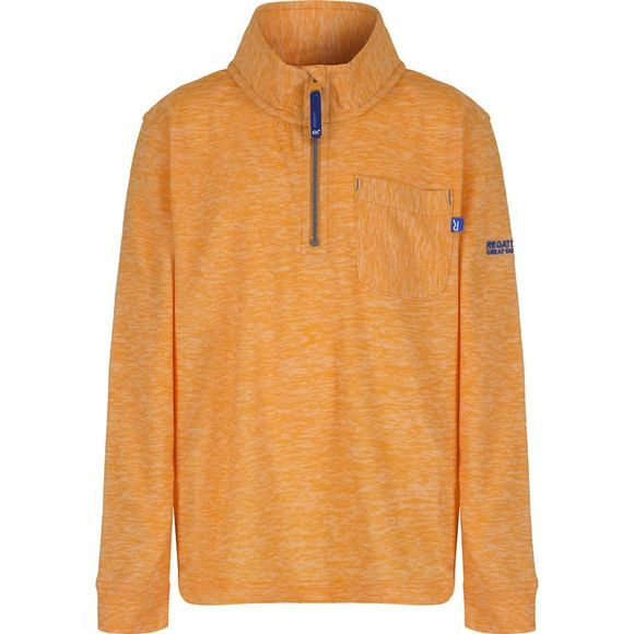 Kids Chopwell Fleece