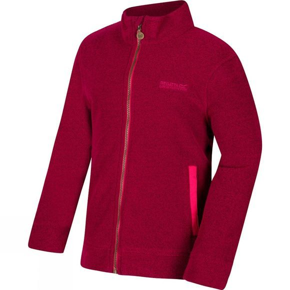 Boys Matterdale Fleece