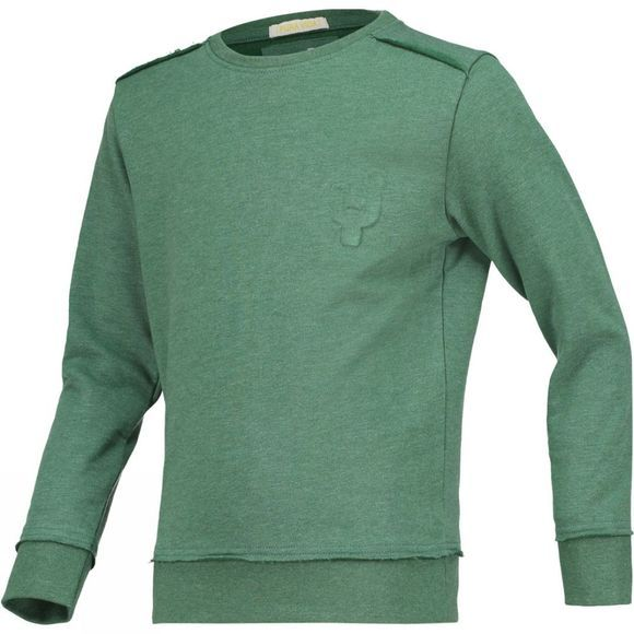Boys Corcovado Jumper