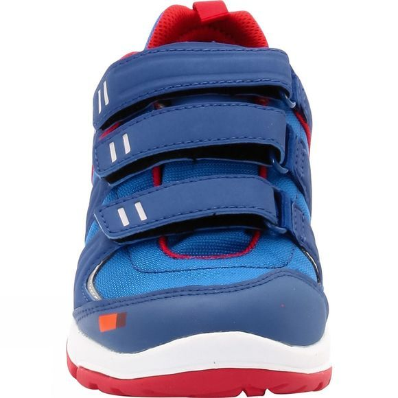 Vaude Kids Pacer CPX II Shoe Blue