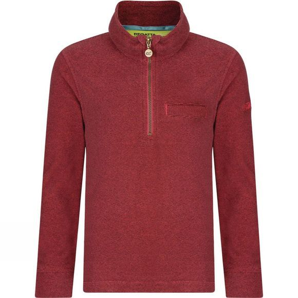 Boys Oaklands Fleece