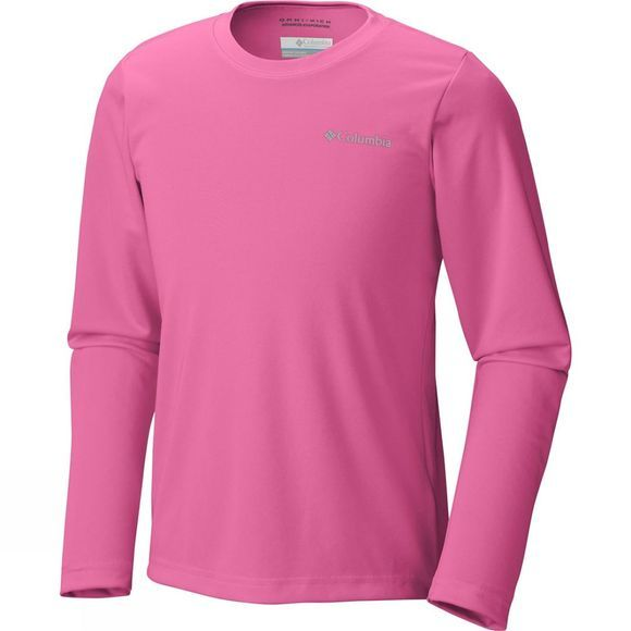 Boys Terminal Tackle Long Sleeve Tee