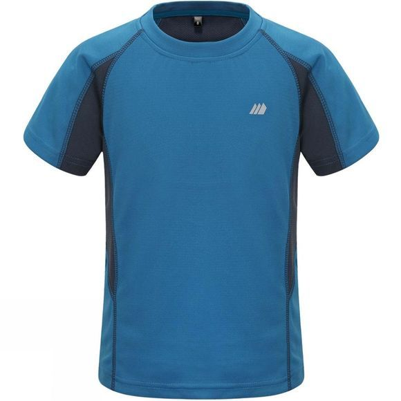 Boys Todal Technical T-shirt 14+