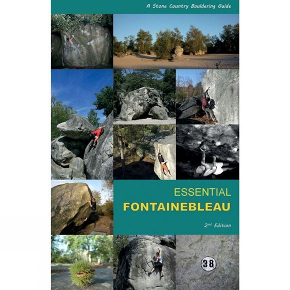 Essential Fontainebleau