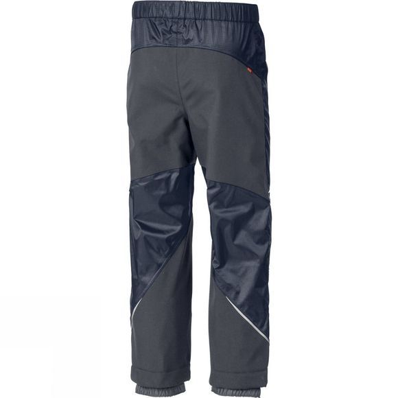Kids Escape Waterproof Pants V