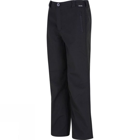 Kids Fenton Trouser