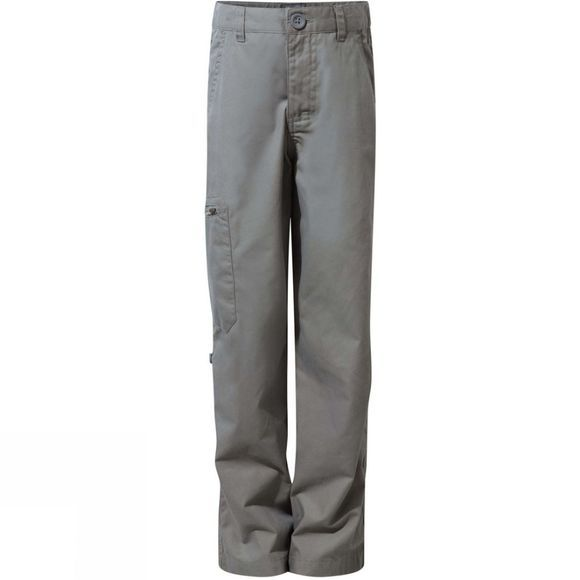 Kids Kiwi II Trousers