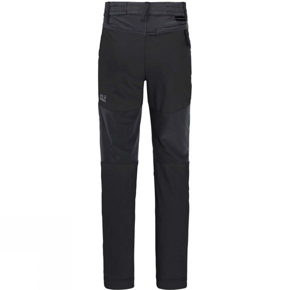 Kids Dillon Flex Pants