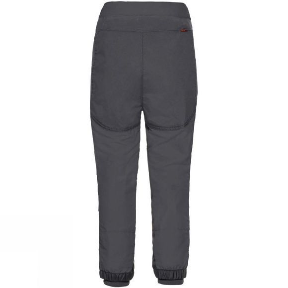 Boys Kids Caprea III Pants