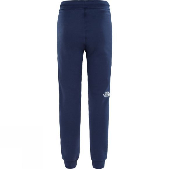 Youth Fleece Pant