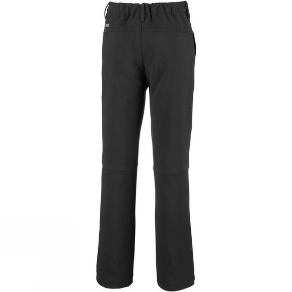 Columbia Boys Maxtrail Pants 14+ Black