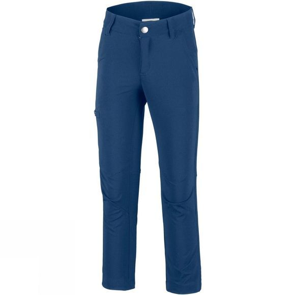 Columbia Boys Triple Canyon Trousers 14+ Collegiate Navy