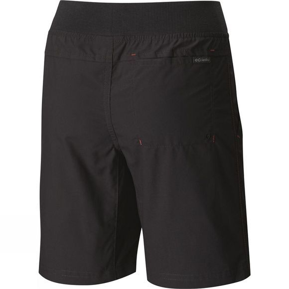 Boys 5 Oaks II Pull-On Shorts