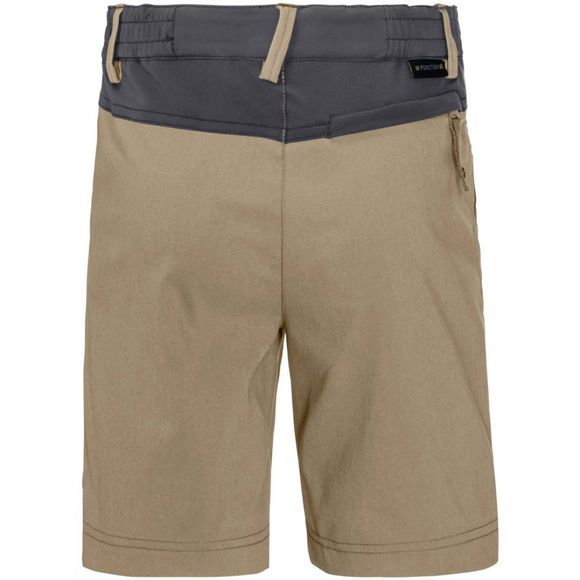 Kids Dillon Flex Shorts