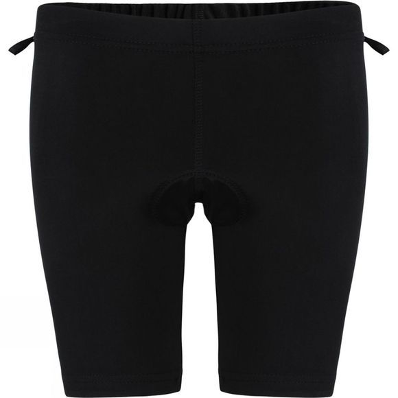 Dare 2 b Kids Stay Seated Shorts Age 14+ Black
