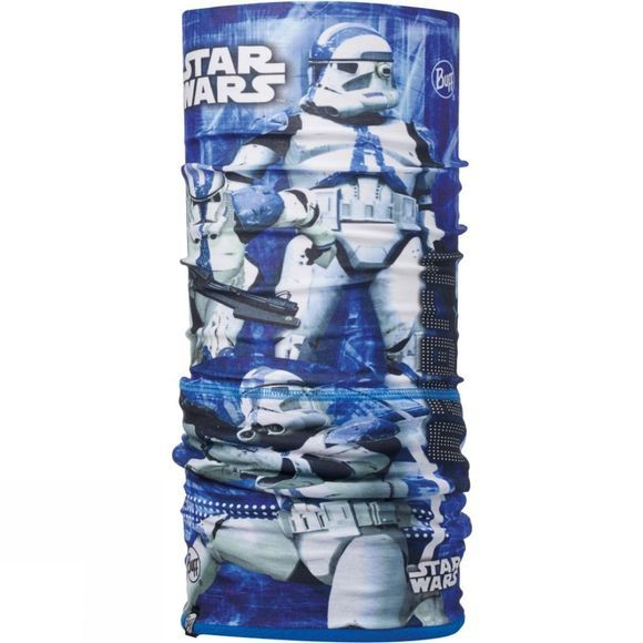 Childrens Polar Buff Star Wars