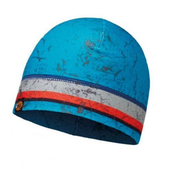 Childrens Polar Fleece Hat