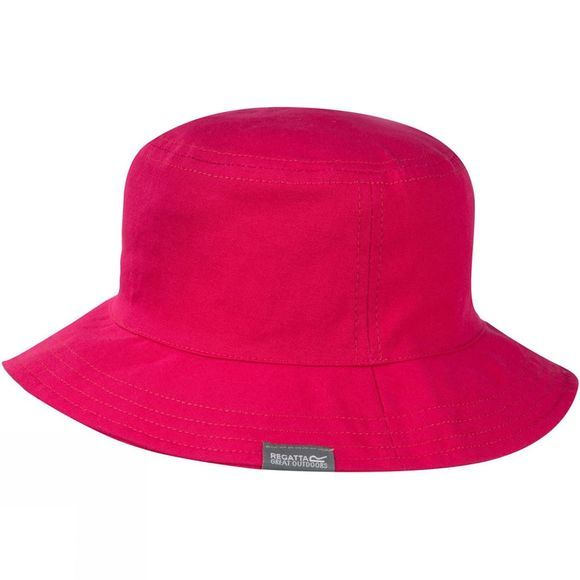 Regatta Kids Cruze Hat II Duchess
