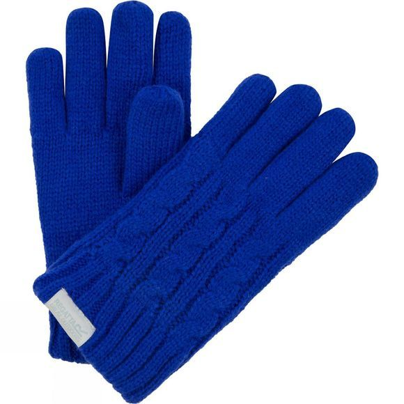 Boys Multimix Glove