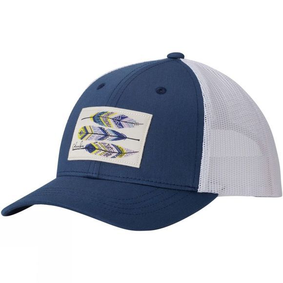 Kids Snap Back Hat