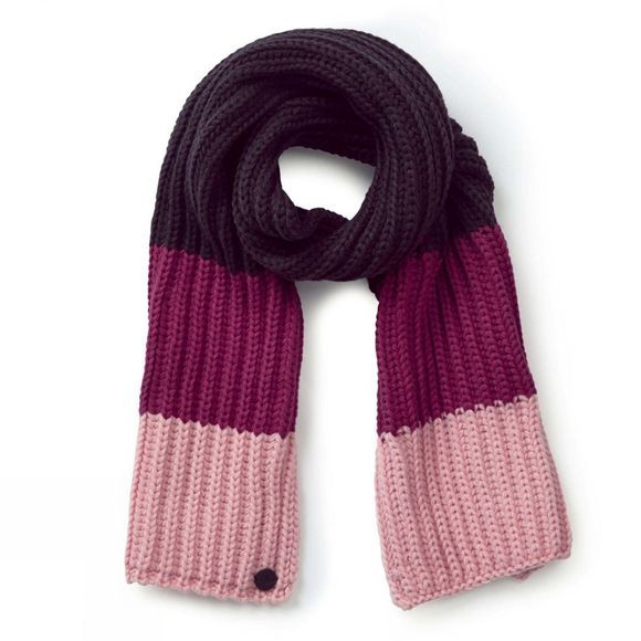 Boys Morgan Scarf