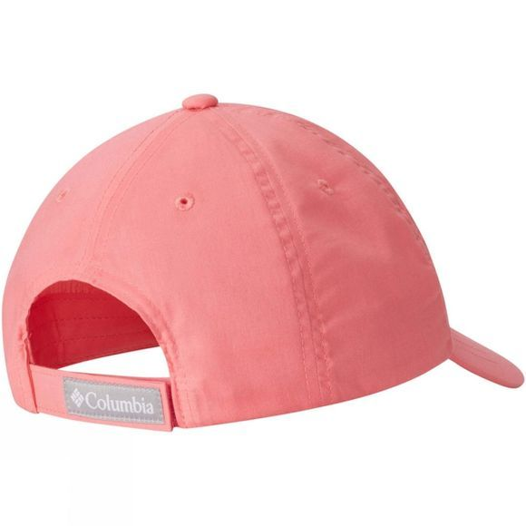 Youths Adjustable Ball Cap