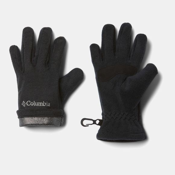 Boys Thermarator Glove