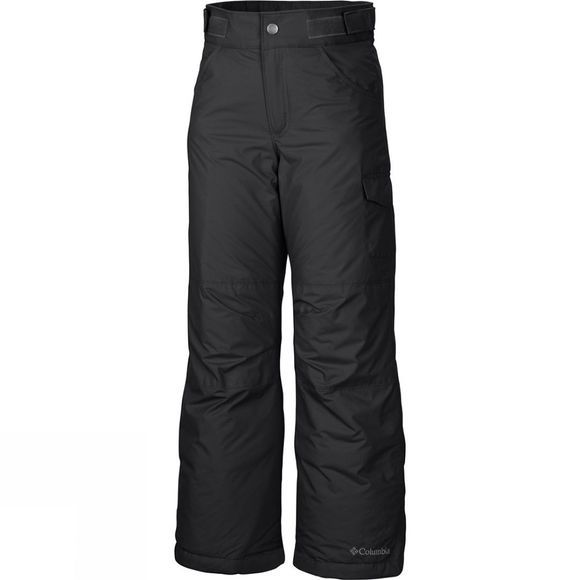 Girls Starchaser Peak Pants Age 14+