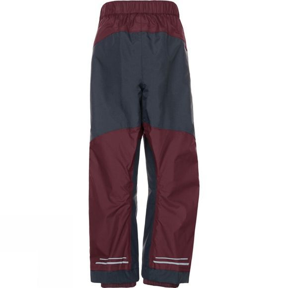 Kids Escape Pants IV