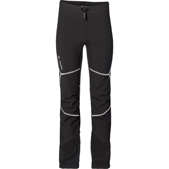 Kids Performance Pants