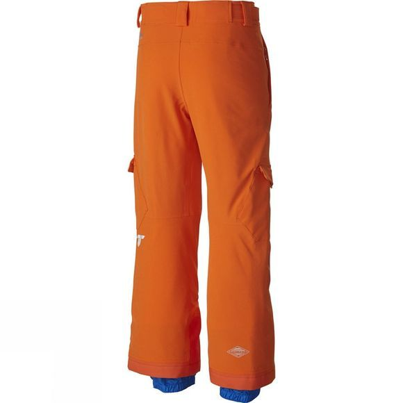 Youths Empowder Pants