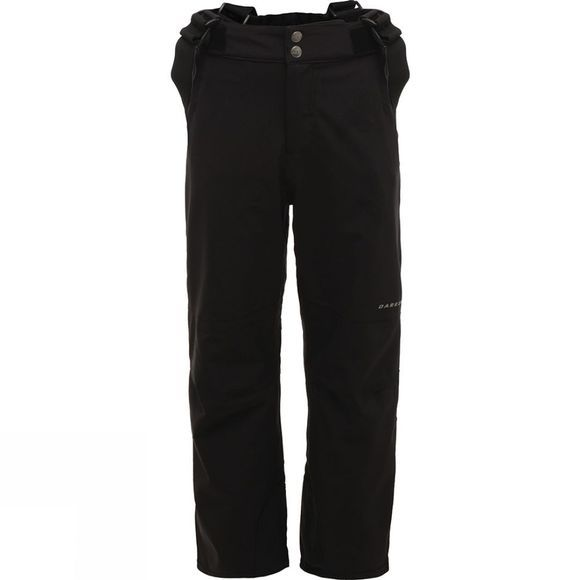 Dare 2 b Kids Take On Pants Age 14+ Black
