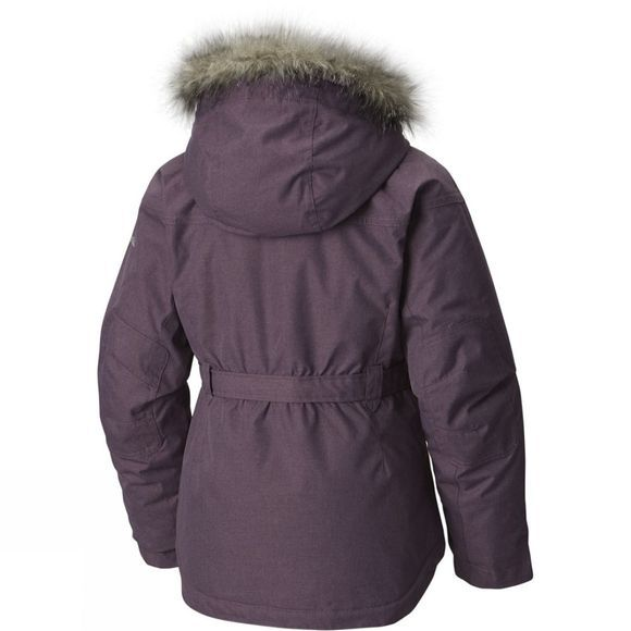 Girls Carson Pass Jacket 14+