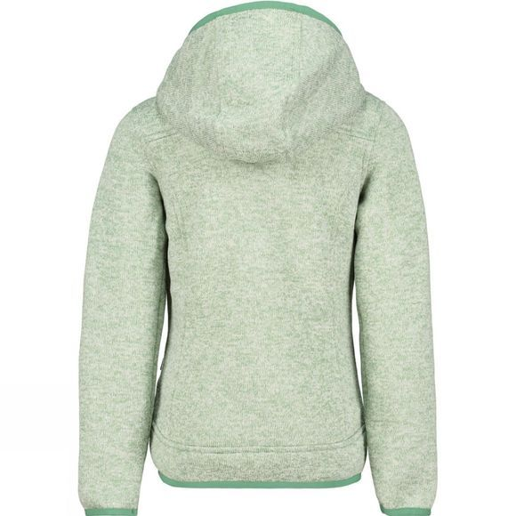 Girls Josie Fleece