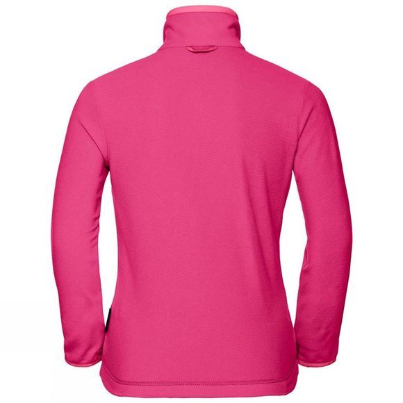 Girls Sandpiper Fleece