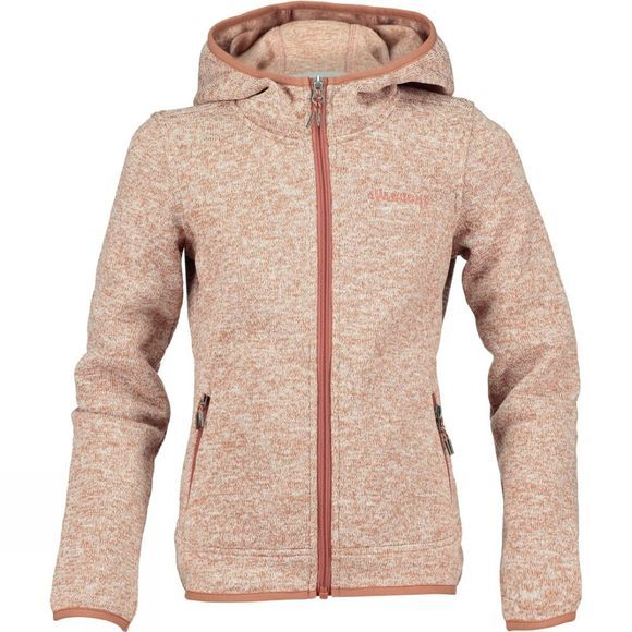 Kids Josie Junior Fleece