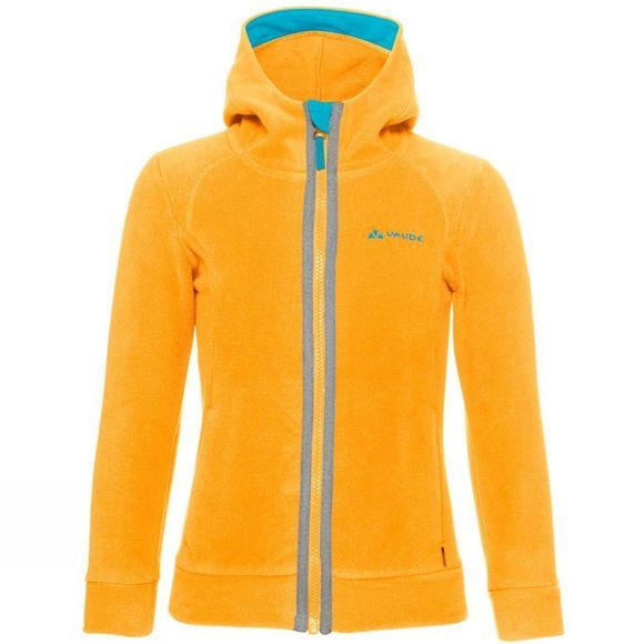 Girls Cheeky Sparrow Jacket 14+